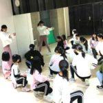 キッズダンススクール Dance Lab.CLAP(クラップ)