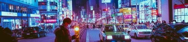大阪 お店無料掲載 サイト無料掲載