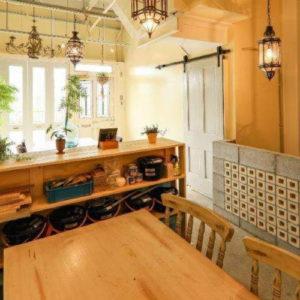 プラージェ陶芸教室