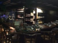 個室居酒屋&バー 一刻
