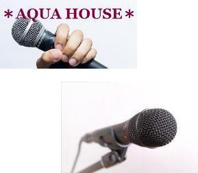 AQUA HOUSE新大阪|ボーカル・アカペラ・ゴスペル教室