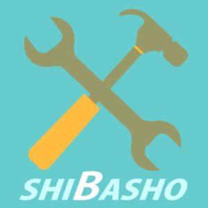 SHIBASHO(電動工具・エアー工具・大工道具・他)